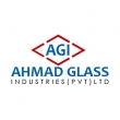 Ahmed Glass Industries (Pvt) Ltd