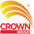Crown Motor Company (Pvt).Ltd.