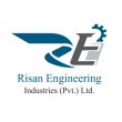 Risan Engineering Industries (Pvt.) Limited