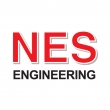 Noor Engineering Services                            (Pvt) Ltd.