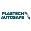 Plastech Autosafe (Pvt) Ltd.