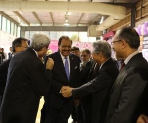 Presiden-Visit-at-PAPS2015-1.jpg