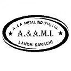 A. & A. Metal Industries (Pvt.) Ltd.