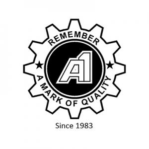 A-One Techniques Pvt. Ltd.