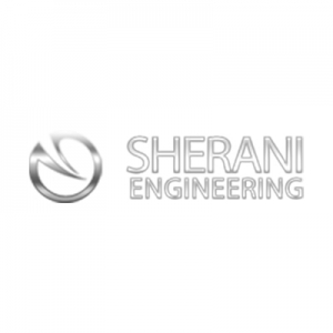 Sherani Engineering