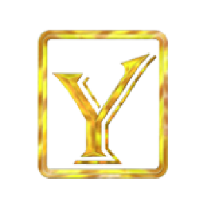 Yusuf Auto Industries (Pvt) Ltd.