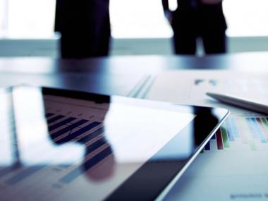 The Executive Program on Corporate Management [EPCM]