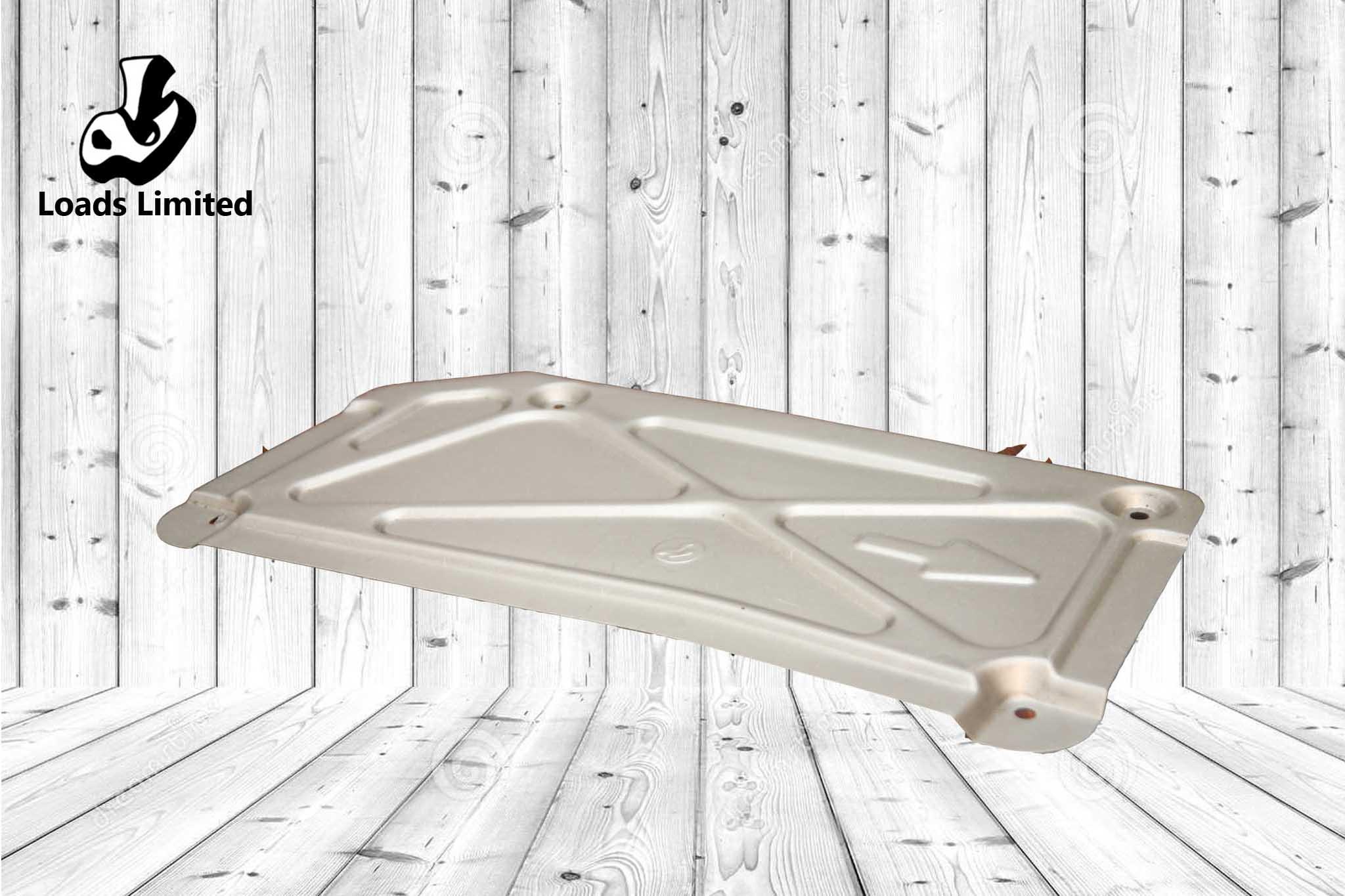 INS. HEAT (PETROL) Size: SA1D80-CZ 0.7mm