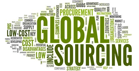 Procurement & Sourcing