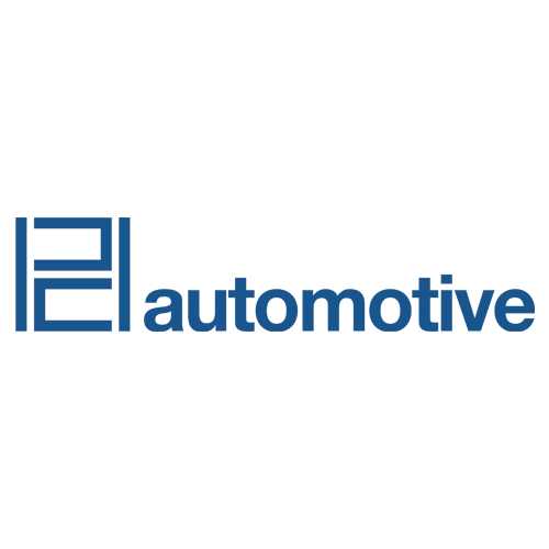 PCI Automotive Private Limited