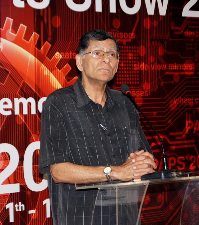PAPS_Launching_2013_(09)1.JPG