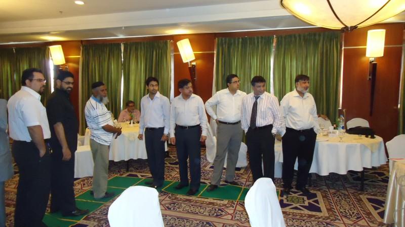 Seminar_Organized_by_PAAPAM_(1).jpg