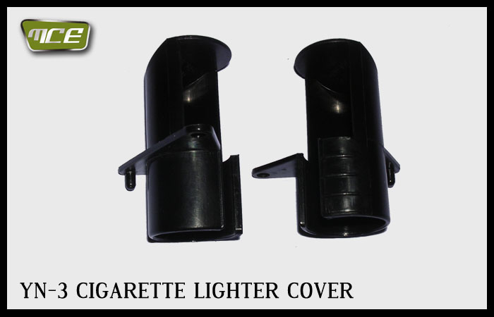 Cigaratte Lighter Cover