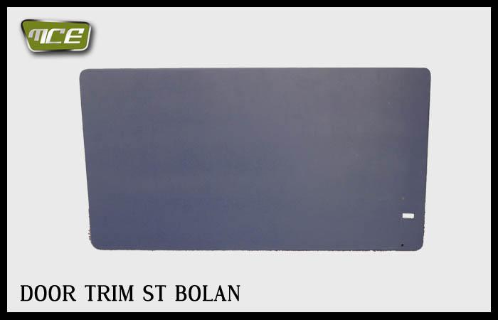 Door Trim St Bolan