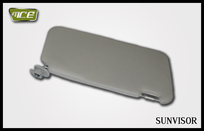Sunvisor Assy Yn3 Swift