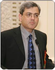 Aamir Allawala