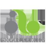 AB Engineering (Pvt.) Ltd