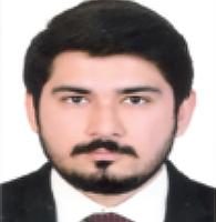 Anas khan