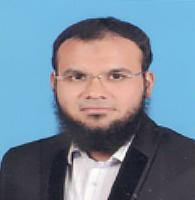 Mannan Ahmed