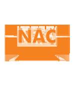 National Automotive Components (Pvt.) Ltd