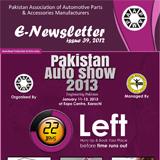 E-Newsletter 39