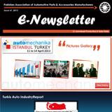 E-Newsletter 41