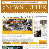 E-Newsletter 43