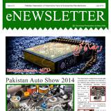 E-Newsletter 44
