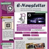 E-Newsletter 48