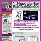 E-Newsletter 46