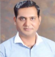 Syed Misbah uddin