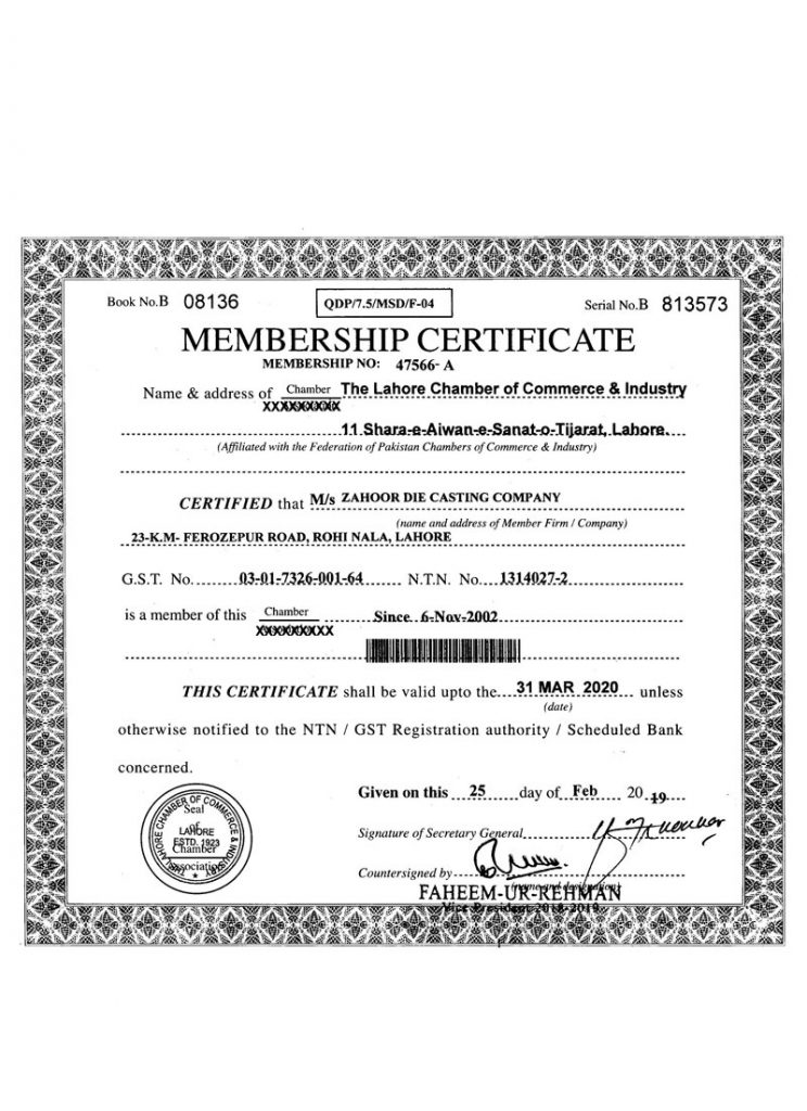 Index of /assets/front/customer_certifications