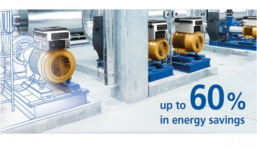 The FluidFuture® energy-saving concept
