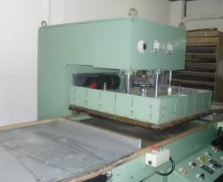 High Frequency Welding Machine 15KW