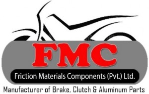 Friction Material Components (Pvt.) Ltd.