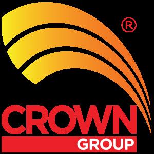 Crown Fix (Pvt) LTD