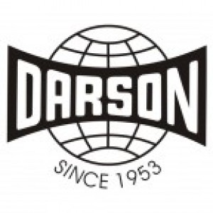 Darson Industries (Pvt.) Ltd.