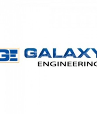 Galaxy Engineering