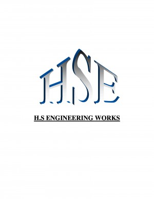 H. S. Engineering Works