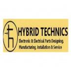 HYBRID TECHNICS (PVT) LTD.