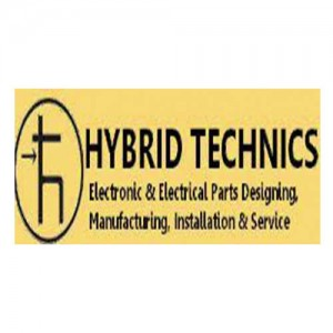 HYBRID TECHNICS (PVT) LTD.