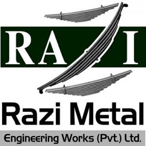 Razi Metal Engineering Works