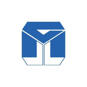 Jodhala Complex (Pvt.) Ltd.