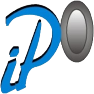 Pacific International