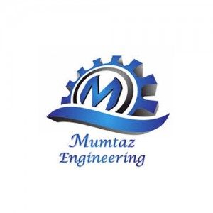 Mumtaz engineering