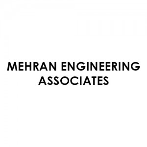 Mehran Engineering Associates