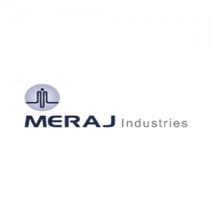 Meraj Industries