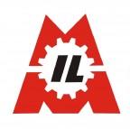 Metaline Industries (Pvt.) Ltd.