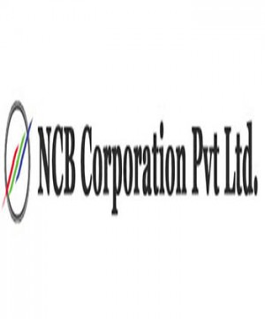 NCB Corporation (Pvt.) Ltd.