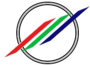 NCB Corporation (Pvt.) Ltd.
